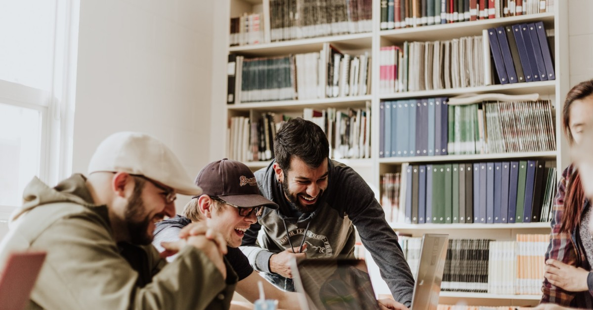 How to Nurture Student Leadership