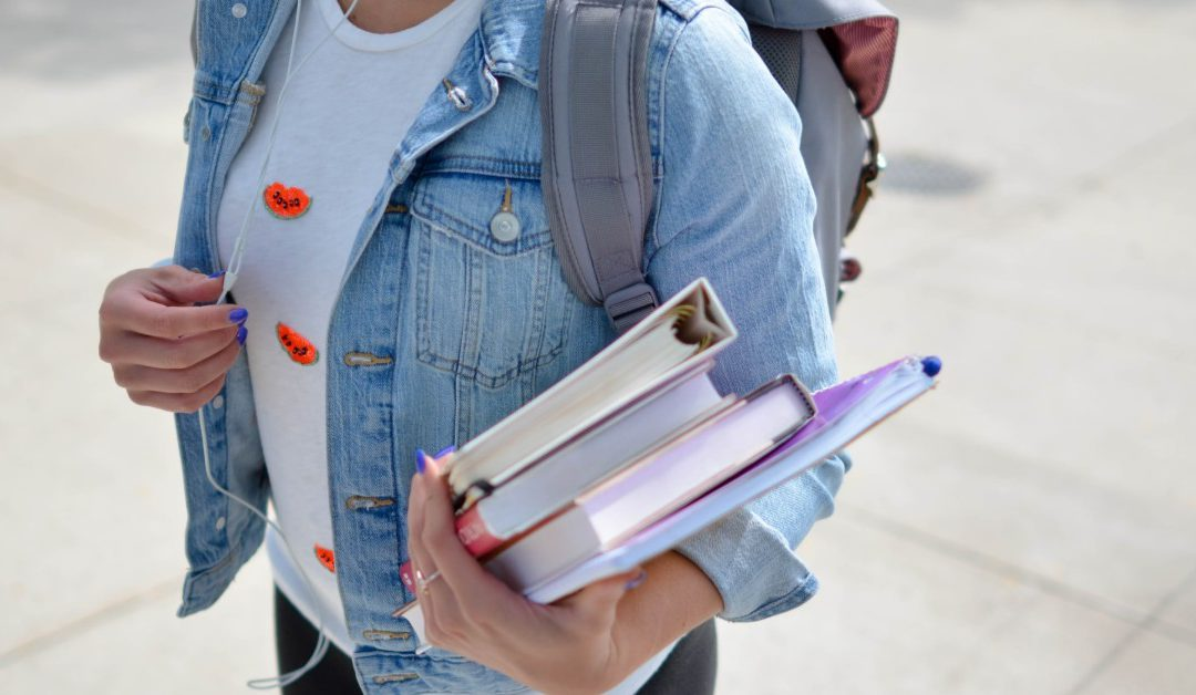Everything You Need To Know About Starting a New School