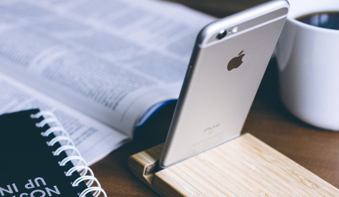 The Top 12 Best Apps To Teach Reading